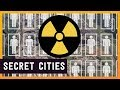 Download Video How the US Government Kept a Town of 75,000 Secret 3GP MP4 FLV
