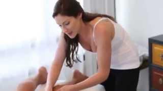 alrigga Massage center 00971561351222