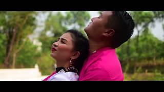Hi lienpur - official chorei music video
