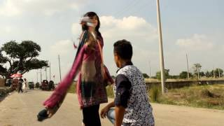 Bangla New Song  THIK JENO LOVE STORY