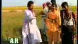 JAWED JAKHRANI SINDHI SONG TOO NA KANDO KER LAAB MITHA