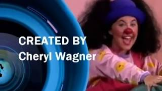 The Big Comfy Couch Closing (Give Yer Head A Shake - 1994)