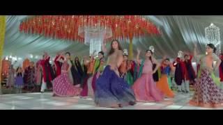 Bin Roye 2015 Trailer   Pakistani Film