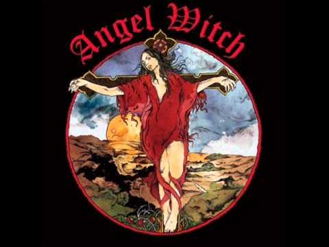 Xxx Mp4 Angel Witch Psychopathic 2 3gp Sex