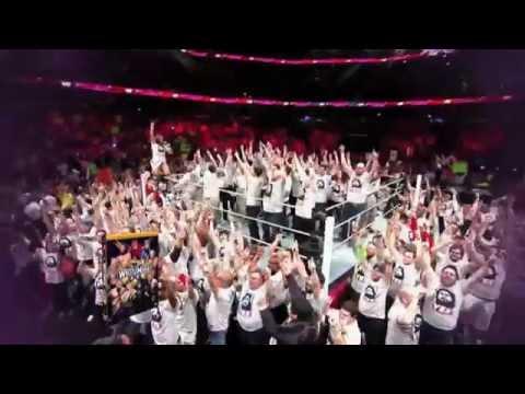 Xxx Mp4 WWE WrestleMania 30 DVD Extended Trailer 3gp Sex