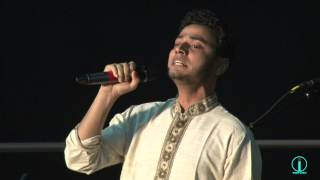 Kono Ek Din E Desher Akashe | Iqbal Hossain Jibon