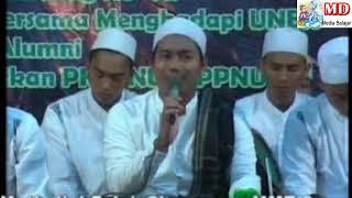 FATIHAH INDONESIA USTADZ RIDWAN ASYFI ❤ SOLLA ALAIKALLAH HUYA ADNANI ❤ MTs Simo Bersholawat