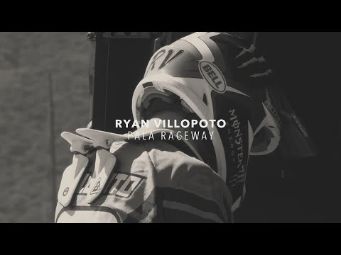 Xxx Mp4 Ryan Villopoto Pala Raceway TransWorld Motocross 3gp Sex