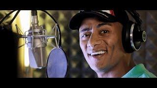أغنية محمد رمضان - أهو اها لـ اتصالات وكوكاكولا