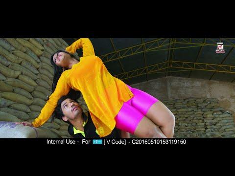 Xxx Mp4 Aawa Rajaiya Mein Ras Lela Rajaji Ram Lakhan Full Song Pravesh Lal Yadav Shubhi Sharma 3gp Sex