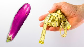 Dear BuzzFeed: I Got A Permanent Penile Implant