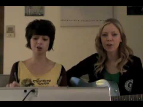Xxx Mp4 Pregnant Women Are Smug By Garfunkel And Oates 3gp Sex