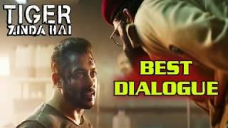 Tiger Zinda Hai Full Movie    Best Picture