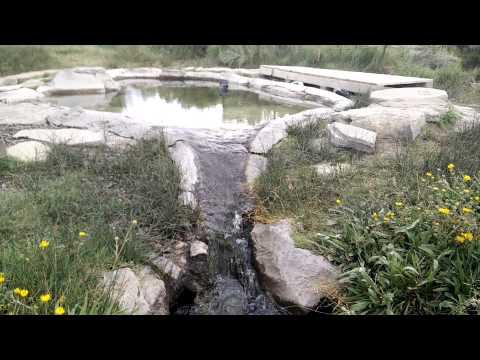 Xxx Mp4 Little Hot Creek Aka Siphon 3gp Sex