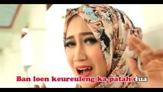 Kaka Aulia   Meucabeung Cinta Lagu Aceh Terbaru 2016
