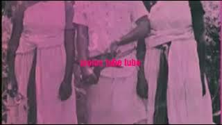 Old oromo music AFAAN KIYAN HASAWADHE AKKAN DHEBU BANEE JIRUN NA MIJJOYTU BIYA BIYA BANE ALII SHABO