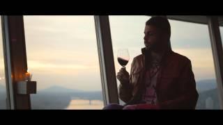 KALI A PETER PANN ft. RICCO & CLAUDIA- Stratený čas (OFFICIAL 4K VIDEO)