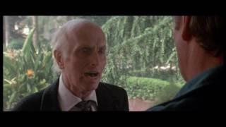 Henry Kane - Lassen sie mich rein!