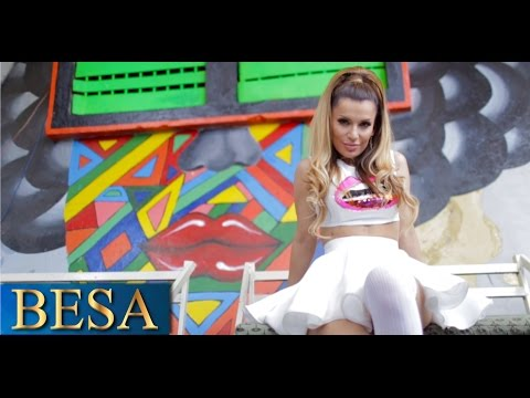 Besa ft Dr.Mic - Zejemër (Official Video)