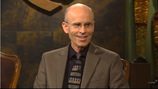 3ABN Today -
