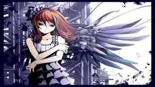 Nightcore - Fallen Angel