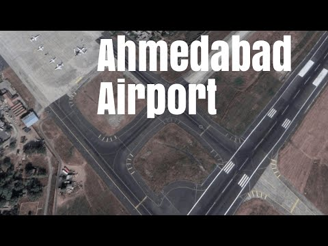 Xxx Mp4 Sardar Vallabhbhai Patel International Airport Ahmedabad Amdavad India 3gp Sex
