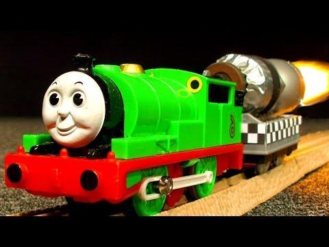 thomas the train castle quest instructions