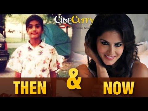 Cinecurry Then & Now: Bollywood Actresses   Deepika, Aishwarya Rai   Part 2