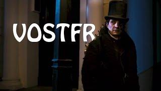 Doctor Who - Trailer Saison 8 épisode 1 en Vostfr - Deep Breath