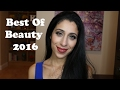 Download Video Download Best of Beauty 2016 | Makeup 3GP MP4 FLV