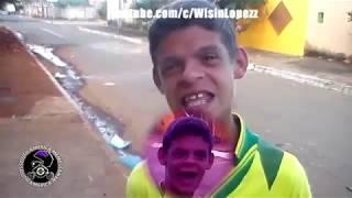MC MOTO VÉIA - RAM E PÁ (Mc Livinho - Tchau e Bença)