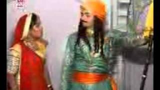 rajasthani songs gogaji ka vivah full part 1 hi 64d77