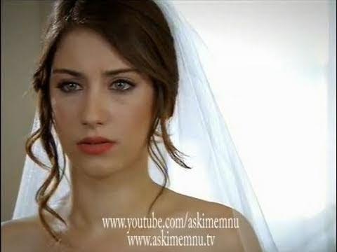 Aşk ı Memnu 79.Bölüm Final Behlül Bihter Nihal Sahnesi