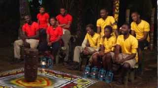 Gulder Ultimate Search 10 - EPISODE 17 FULL