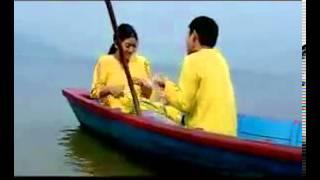 Titel song Bhijayo pachhori song