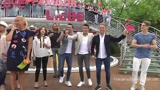 Klubbb3 - Das Leben Tanzt Sirtaki