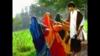 Jatt Charya   YouTube