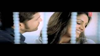 Aaja ve maahiya Official song promo Damadamm   Himesh Reshammiya