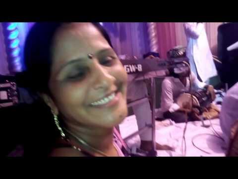 Xxx Mp4 Rajan Kumar कोराडी वाली कोराडी वाली वो 3gp Sex