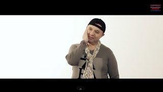 NICOLAE SI NICU GUTA - Esti mai frumoasa sa mor (VIDEO OFICIAL - MANELE 2014)