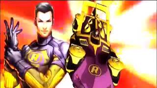 Speed Racer The Videogame  Trailer   (PS2 HD)