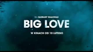 BIG LOVE - oficjalny polski zwiastun / trailer