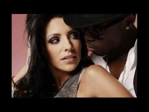 Celia feat. Kaye Styles - Is it Love  (Slow sweet version)