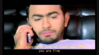 I miss you ~ Sad Arabic Song    YouTube