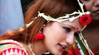 Awesome Bollywood songs 2016 hits Hindi music video Indian Slow most popular YouTube melodious album
