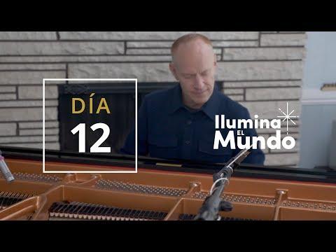 Xxx Mp4 IluminaElMundo Día 12 La Historia De Jon Y Michelle Schmidt — Mormon Org Navidad 2017 3gp Sex