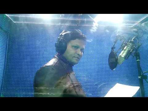 Xxx Mp4 देखिये कैसे नाने की रिकॉर्डिंग होती है। Anshika Live Recording Studio 9307710051 Santosh Rai Lko 3gp Sex