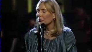 Joni Mitchell - Both Sides Now 2000 lives