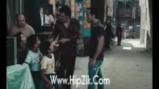 فيلم كلمنى شكرا نسخة أصلية - Part 04