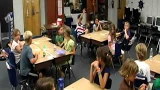 Bricks 4 Kidz Franchise - After School Program